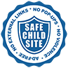 Safe Child Site