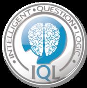 IQL logo